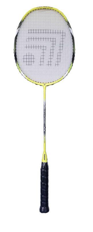 fukuda power fusion 120 ultra badmintonrack