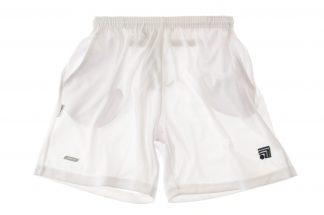 i-Mesh UV shorts Nelson vit