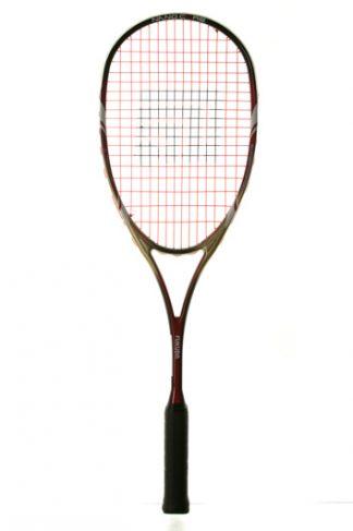 squash nano core 3000