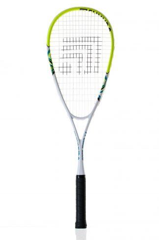 squashracket nano core 5000
