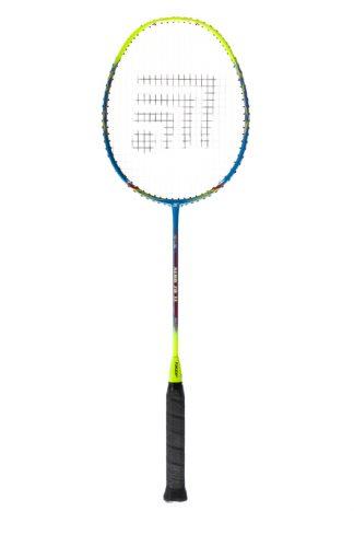 badminton aero 70 Ti
