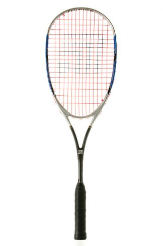squash nano core 4000