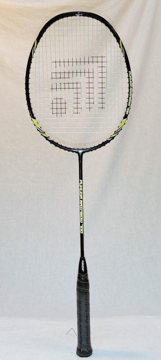 Rainbow 700 full graphite racket